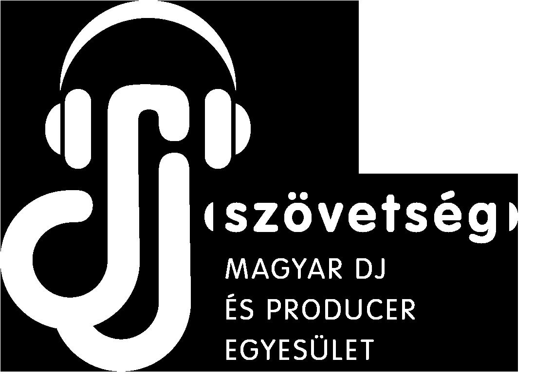 DJ Szövetség